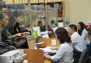 BHXH Việt Nam thực hiện 9 nhiệm vụ trọng tâm trong tháng 11/2019