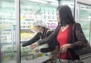 Giới truyền thông đưa ra nhận xét tích cực về Vinamilk tại Trung Quốc