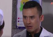 Không lối thoát tập 13: Trốn vợ đi ra mắt nhà nhân tình giàu có, Minh tái mặt khi gặp anh trai cũng đến ra mắt