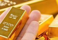 Giá vàng hôm nay 2/11: Vọt lên đỉnh cao, dự báo vẫn tiếp tục tăng