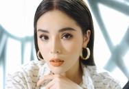Bảng điểm shock của loạt sao nữ Việt