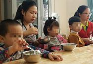 Video: Một ngày đặc biệt ở trung tâm giáo dục trẻ tự kỷ