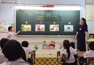 Có nên tồn tại các kỳ thi giáo viên giỏi?