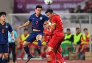 Sau chuỗi thành tích bất bại, tuyển Việt Nam bao giờ sẽ đá trận tiếp theo tại vòng loại World Cup 2022?