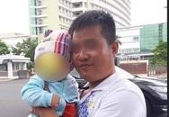Vụ cha sát hại 2 con: Người cha bị trầm cảm, trước đó từng chấn thương sọ não