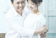 Hari Won lần đầu hé lộ nguyên nhân cưới sớm và những chuyện chưa từng biết về Trấn Thành