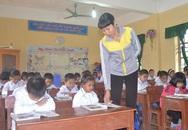 Mong ước giản dị ngày 20/11 của những nữ giáo viên mang trong mình trọng bệnh