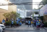 Vì sao động đất ở khu vực biên giới, Hà Nội lại bị rung chấn?