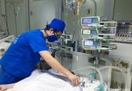 Bộ Y tế chỉ đạo khẩn vụ sản phụ nguy kịch, thai nhi tử vong ở Nghệ An