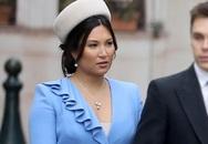Nàng dâu hoàng gia Monaco gốc Việt được chồng trẻ, đẹp trai, giàu có yêu chiều hết mực là ai?