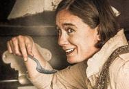 Nữ đầu bếp ngây thơ gieo rắc mầm bệnh cho 122 người, 5 người chết qua từng đĩa thức ăn