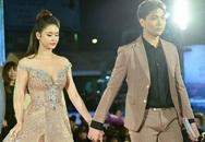 4 cặp sao Việt tranh cãi, đấu tố sau ly hôn