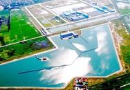 Sẽ thuê tư vấn độc lập tính giá nước sạch sông Đuống