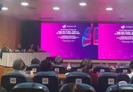 """Hội nghị khoa học chuyên đề 'Sinh học tế bào - phân tử và miễn dịch trong bệnh phổi"""""""