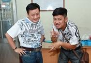 Tấn Beo: 'Tôi đã nhiều lần trả nợ cho Tấn Bo'