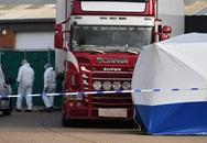 Thêm một tài xế bị bắt liên quan vụ 39 thi thể