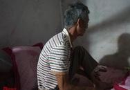 Người bố vợ đau xót kể lại giây phút bị con rể truy sát sau khi qua cơn nguy kịch