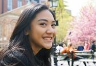 Tổng thống Indonesia có nữ cố vấn 23 tuổi