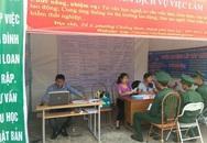 Sơn La: Đảm bảo việc làm bền vững cho người lao động