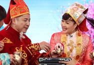 """Chí Trung, Giang còi: Đã đến lúc """"Táo quân"""" nhường sân cho chương trình mới đêm Giao thừa"""