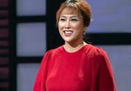 Phi Thanh Vân không hối hận khi ly hôn