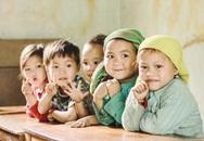 Chính phủ phê duyệt Chiến lược dân số Việt Nam đến năm 2030: Quán triệt sâu sắc và triển khai đầy đủ Nghị quyết số 21-NQ/TW