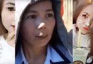 Lộ chiêu trò giả điên của nữ bị can trong vụ nữ sinh giao gà bị hãm hiếp, sát hại ở Điện Biên