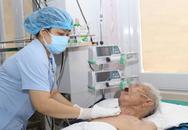 """Có thật bệnh nhân """"nhịn đói"""" thì tế bào ung thư cũng... đói mà chết?"""