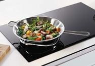 Bếp từ chả mấy chốc hỏng chỉ vì thói quen rút điện ngay lập tức sau khi nấu xong của các bà nội trợ