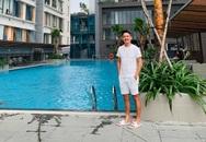 Thành Đạt - Hải Băng mua căn hộ mới