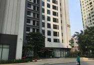Bé gái rơi từ tầng 39 chung cư xuống đất tử vong: Nhân chứng kể về tình tiết đau lòng