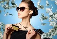 10 thói quen khiến bạn đang nghèo dần đi mà bạn không hề để ý