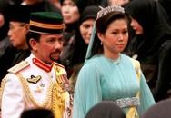 Điều ít biết về 3 bà vợ của Quốc vương Brunei - người sở hữu khối tài sản khổng lồ cùng tòa nhà dát vàng lóa mắt