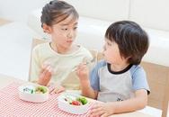 Ăn nhiều nhưng vẫn thiếu chất - đó là vì mẹ chưa biết tuyệt chiêu sau!