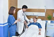 Cơ hội nhân đôi quyền lợi khi khám chữa bệnh tại bệnh viện hàng đầu ở Hà Nội