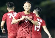 Thắng Lào 6-1, HLV Park Hang-seo vẫn không hài lòng vì 1 bàn thua