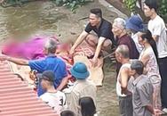 Sẽ xét xử vụ anh trai thảm sát 4 người trong gia đình em trai ở Đan Phượng, Hà Nội vào ngày 12/12