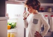 Những tác dụng bất ngờ của tủ lạnh, cái thứ 3 không ai nghĩ đến bao giờ