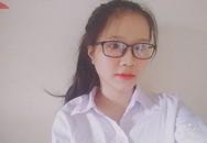 """8 năm """"chiến đấu"""" với ung thư não, nữ sinh dân tộc Tày khao khát trở thành giáo viên"""