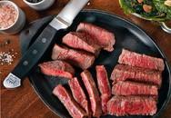 """Những đối tượng """"đại kỵ"""" với thịt bò, dù rất thèm cũng đừng ăn nhiều vì rất hại sức khỏe"""