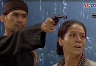 Tiếng sét trong mưa: Đạo diễn bị chê non tay vì cái kết khiên cưỡng, vô lý