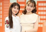 Kha Ly khuyên Diệp Bảo Ngọc đóng phim trở lại