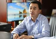 Giám đốc Bệnh viện K chia sẻ bí quyết đương đầu với bệnh ung thư