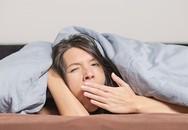 Những thói quen đang gây hại cho gan