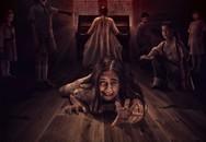 Loạt phim hấp dẫn 'đụng độ' bom tấn Nữ hoàng băng giá 2 tại phòng vé tháng 11