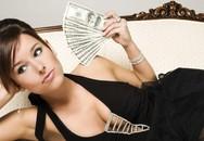 7 điều khiến đàn ông tránh xa phụ nữ