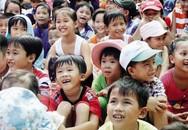 Bài toán nào để Việt Nam duy trì được mức sinh thay thế?
