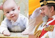 """Tuyên bố vợ trẻ """"cắm sừng"""", cựu Quốc vương Malaysia quyết không nhận con trai"""