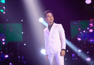 Dồn hết tiền dành dụm 10 năm để sửa nhà cho ba mẹ thay vì thu album chỉ có thể là ca sĩ Triệu Lộc