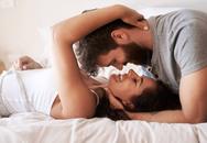 Tản mạn chuyện… bỗng trỗi dậy, bừng bừng